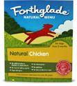 Picture of Forthglade Natural Menu Chicken 395g
