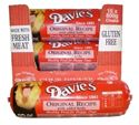 Picture of Davies Original Chub 800gm