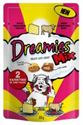 Picture of Dreamies Beef & Cheese 60g