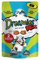 Picture of Dreamies Mix Salmon & Tuna 60g