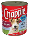 Picture for category Dog Food - Wet