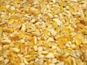 Picture of Willsbridge Poultry Cut Maize 20kg