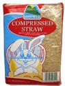 Picture of Mayfield Compressed Straw Large
