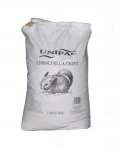 Picture of Chinchilla Dust 25kg