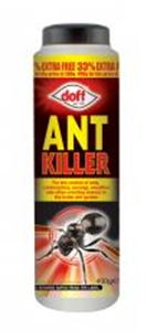 Picture of Ant Killer 300g +33% Extra Free
