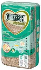 Picture of Carefresh 14 Litre