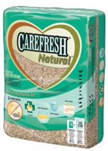 Picture of Carefresh 60 Litre