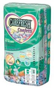 Picture of Carefresh Confetti 10 Litre