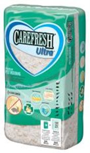 Picture of Carefresh Ultra 10 Litre