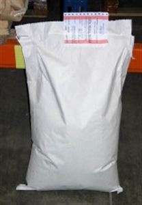 Picture of Henry Bell Chinchilla Pellets 12.5kg