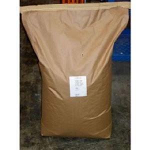 Picture of Henry Bell Mixed Poultry Corn 20kg