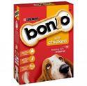 Picture of Bonio Chicken 650g