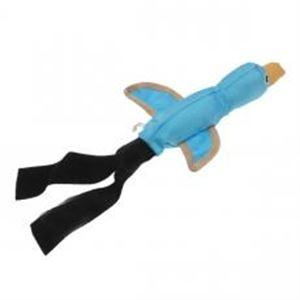 Picture of Longshots Ballistic Duck Blue