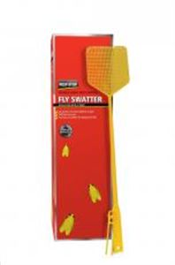 Picture of Pest Stop Fly Swats