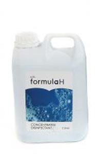 Picture of Formula H Concentrate 2 Litre