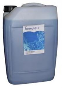 Picture of Formula H Concentrate 20 Litre