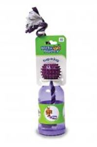 Picture of Busy Buddy Tug-a-jug Extra Small