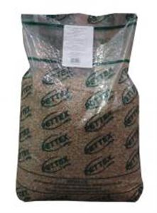 Picture of General Purpose Floating Pond Sticks - Triple Mix 10kg
