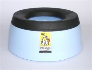 Picture of Road Refresher Non Spill Water Bowl Blue Large