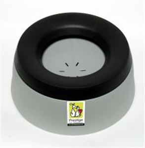 Picture of Road Refresher Non Spill Water Bowl Grey Large