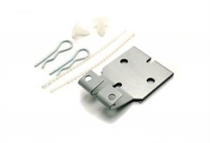 Picture of Road Refresher Cage Brackets Large