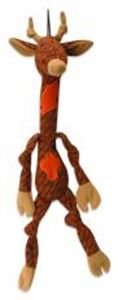 "Picture of Hugglehounds X-brace ""with Tuffut Technology"" Simone The Giraffe Large"