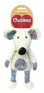 Picture of Chubleez Maisie Mouse 14.5""