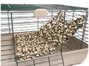 Picture of Boredom Breaker Rat & Ferret Cargo Net