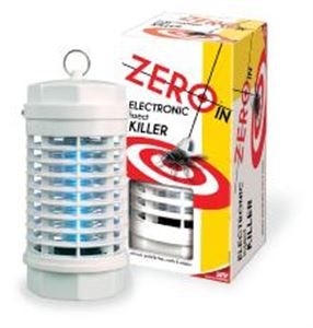 Picture of Buzz Electronic Insect Killer