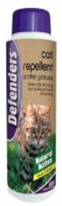 Picture of Defenders Cat & Dog Repellent Scatter Granules 450g