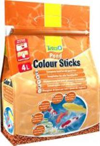 Picture of Tetrapond Colour Sticks Complete 750g