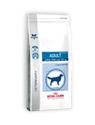 Picture of Royal Canin Adult Dog Large Veterinary Diet 4kg