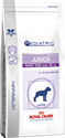 Picture of Royal Canin Pediatric Giant Puppy 14kg