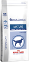 Picture of Royal Canin Consult Mature Large Dog 14kg