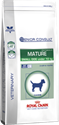 Picture of Royal Canin Consult Mature Small Dog 3.5kg