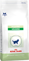 Picture of Royal Canin Weaning Kitten Pediatric 400g