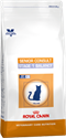 Picture of Royal Canin Senior Consult Stage 1 Balancer Cat 3.5kg