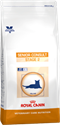 Picture of Royal Canin Senior Consult Stage 2 Cat 400g