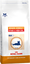 Picture of Royal Canin Senior Consult Stage 2 High Calorie 400g