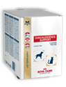 Picture of Royal Canin Convalescence Support Cat & Dog 10x50g