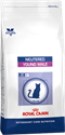 Picture of Royal Canin Skin Young Male Veterinary Diet 3.5kg