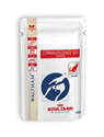 Picture of Royal Canin Convalescence Support Cat Veterinary Diet 48x100g