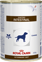 Picture of Royal Canin Gastro Intestinal Dog Wet Veterinary Diet 12x400G