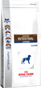 Picture of Royal Canin Gastro Intestinal Junior Veterinary Diet 2.5kg