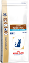 Picture of Royal Canin Gastro Intestinal Moderate Calorie Cat Veterinary Diet 4kg
