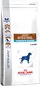 Picture of Royal Canin Gastro Intestinal Moderate Calorie Dog Veterinary Diet 2kg