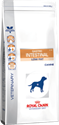 Picture of Royal Canin Gastro Intestinal Low Fat Dog 1.5kg
