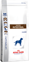 Picture of Royal Canin Gastro Intestinal Dog Veterinary Diet 2kg