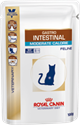 Picture of Royal Canin Gastro Intestinal Moderate Calorie Cat Wet 48 x 100g