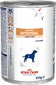Picture of Royal Canin Gastro Intestinal Low Fat Dog Wet 12x410g
